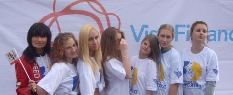 Женская десятка - Жанна Владимировна Широких