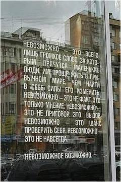 Без названия - Елена Алексеевна Сергун