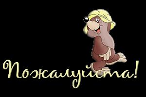Пожалуйста - Наталья Юрьевна Ахметшина