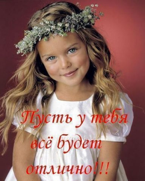 все отлично - Татьяна Витальевна Донцова