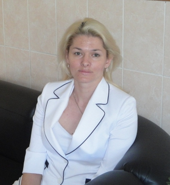 Федосеева Антонина Викторовна - Лицей 329 www.school329.spb.ru
