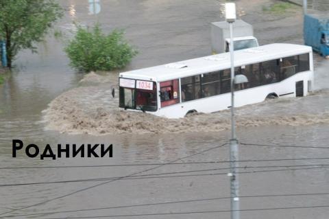 Без названия - Галина Юрьевна Щербак