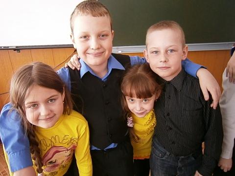 4 - Татьяна Анатольевна Новичихина