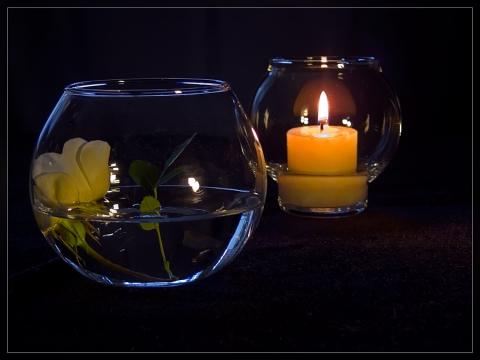 Доброго вечера! Спокойной ночи!